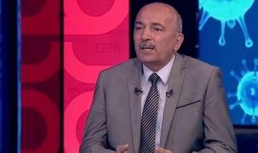 """""""Yuxu zamanı yeni immun hüceyrələr əmələ gəlir"""" -  Baş infeksionist"""