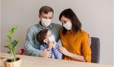 Ailədə bir nəfər virusu ağır keçirirsə,  digəriləri də yoxlanılmalıdır