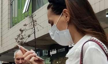 Gürcüstanda daha 133 nəfər virusa yoluxdu