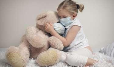 Mutant virus daha çox bu yaşda uşaqlara təsir edir - Türkiyəli alim