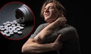Analgin, spazmalqon, parasetamol   - Ağrıkəcisi dərmanların ölümcül təsiri