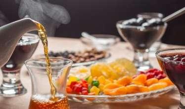 Çayı dəmlənən kimi içməyin  – Türkiyəli həkim