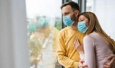 """""""Peyvənddən sonra koronavirusa yoluxmaq olar"""" -  Baş infeksionist"""
