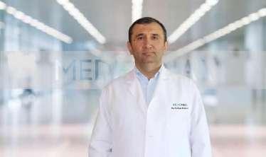 Ürəyin ən böyük 4 düşməni -  Türk professor