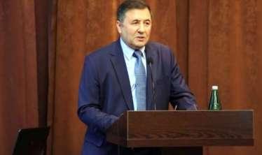 """COVID-19 dərmanını hazırlayan azərbaycanlı professor  - """"Virusun hüceyrəyə girməsini əngəlləyəcək"""""""