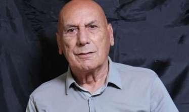 Azərbaycanlı aktyor və qardaşı koronavirusdan vəfat etdi