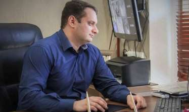 Həbs olunan baş həkim İmran Ağayev kimdir? –   Daha bir klinikanın baş direktorudur