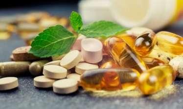 İmmuniteti gücləndirən ən yaxşı vitamin–minerallar    - 7 vasitə
