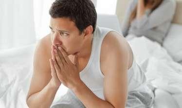 Kişi və qadınlarda cinsi istəksizlik, tez qocalma - Təcili bu vitamini qəbul edin