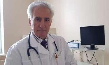 """""""Antibiotiklər erası bitdi, xəstəliklərin dərmanı daxilinizdədir"""" -  İmmunitetin açarını tapan professor Abidov"""