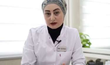 Qadınlarda süd vəzilərdə ağrıların səbəbləri – Mammoloq onkoloq