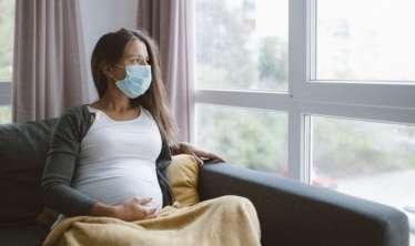Qeysəriyyə əməliyyatı körpədə astma riskini  ARTIRIR