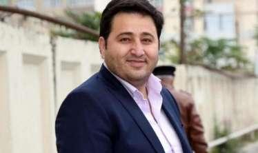 Tanınmış azərbaycanlı müğənni 32 kilo arıqladı -  FOTO