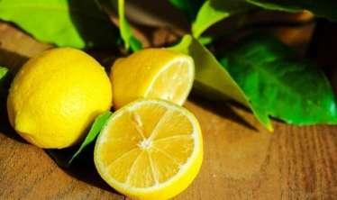 Limonla bədənin energetik müalicəsi  –   QƏDİM METOD