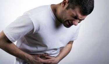 Mədədə ağrıların 9 səbəbi