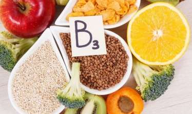 Beyin hüceyrələrini ölümdən və Alsgeymerdən qoruyan vitamin  – Hər gün qəbul edin