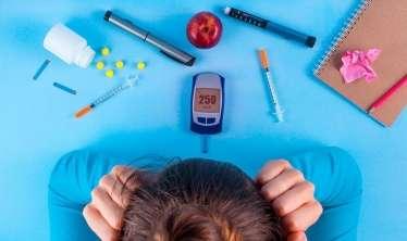 Şəkərli diabetin qarşısını almaq olar  – 3 qayda