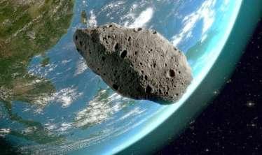 Yerə nəhəng asteroid yaxınlaşır -  1 iyunda nə baş verəcək?