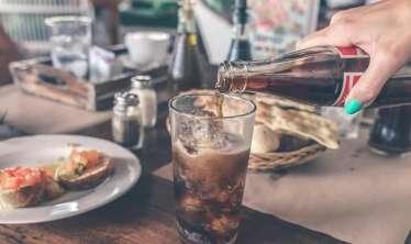 Qazlı içkilər bağırsaq xərçəngi yaradır -  ŞOK