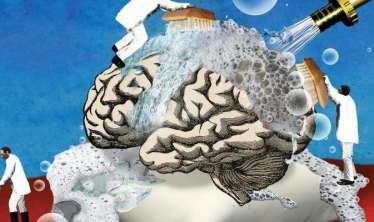 Beyini təmizləməyin ən effektiv yolu budur -  Həkim AÇIQLADI