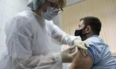 Vaksin vurdurmayanlar cəzalandırılacaq? -  CAVAB