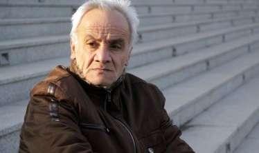 69 yaşlı aktyor estetik əməliyyat etdirdi