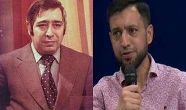 Xalq artistinin oğlu xərçəngə tutuldu:  Müalicəyə pulu yoxdur