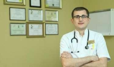 """""""Uşağa lazımsız yerə dərmanlar içirməyin""""   - Baş pediatr immunitetdən danışdı"""