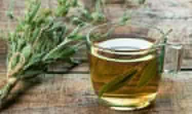 Bu bitki çayı koronavirusa qarşı təsirlidir