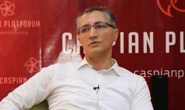 """Həkim COVİD testinin bahalığından şikayət etdi:  """"Mən də istəyirəm ki..."""""""