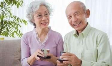 100 yaşına kimi yaşamağın sirri açıldı