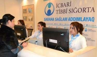 İcbari Tibbi Sığorta Agentliyində yoxlamalara   BAŞLANILDI
