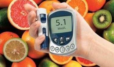 Hansı meyvələr diabet yarada bilər?  – Dietoloq