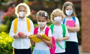 Uşaqlar arasında vaksinasiyadan danışmaq tezdir -  Həkim