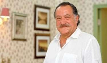 Türkiyənin məşhur aktyoru  xərçəngdən vəfat etdi
