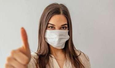 Koronavirus havada 9 saat qalıb uçuşur  – Aerozol yoluxma nədir?