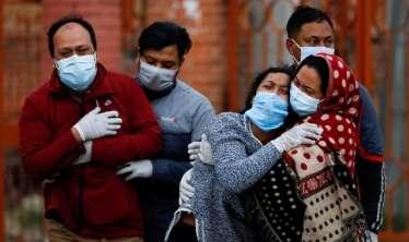 Hindistanda daha bir bəla:  Ölənlərin sayı 114-ə çatdı