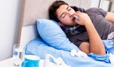 İnsan ildə neçə dəfə koronavirusa yoluxa bilər? -  Həkimdən cavab