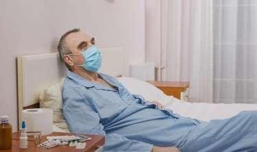 Koronavirus tam neçə günə sağalır?