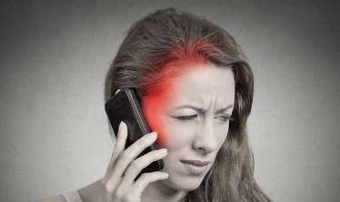 Mobil telefonların səbəb olduğu -  5 xəstəlik