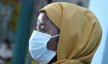 Qazaxıstanda koronavirusun Nigeriya ştammı  aşkarlandı