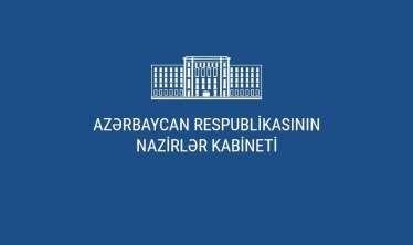 Azərbaycanda xüsusi karantin rejimi yumşaldılır  - Operativ Qərargahdan QƏRAR