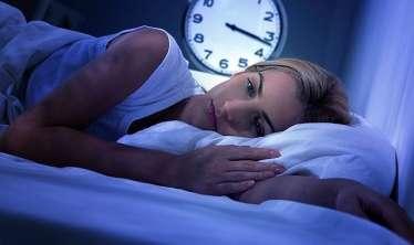 Gecələr yatmamağın 7 ölümcül FƏSADI