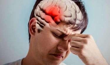 Xroniki stress və əsəb beyni dəyişir  – Psixoloji xəstəliklərin səbəbi