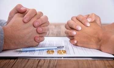 Ölkədə evlənənlər də, boşananlar da  ARTIB