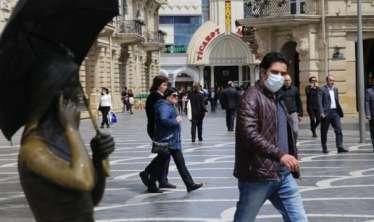 Yoluxmanın artması bizi də narahat edir -  İnfeksionist
