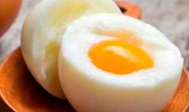 Bişmiş yumurta bu halda zəhərə çevrilir