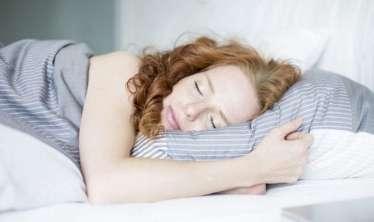 Bazar günü yatmaq faydalıdırmı?