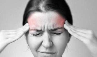 Davamlı təkrarlanan baş ağrılarının -  5 SƏBƏBİ