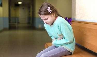 Uşaqlar arasında mədə-bağırsaq xəstəlikləri artıb -  Nazirlik